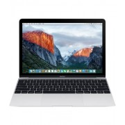 Apple Nb Macbook 12 Retina Core M3 1.1ghz 8gb 256gb Silver 0888462710855 Mlha2t/a Run_mlha2t/a