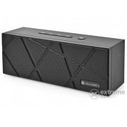 Boxă GOGen GOGBS213B Bluetooth
