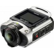 RICOH WG-M2 actioncam, 8 megapixel (1,5 inch) display
