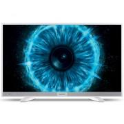 "40"" 40 VLE 4520 WM LED Full HD LCD TV"