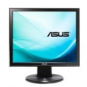 Monitor ASUS VB199T, 19'', LED, 1280x1024, VGA, DVI, repro