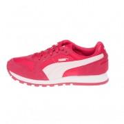 Детско-юношески маратонки PUMA ST RUNNER NL JR - 358770-10