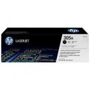 Reumplere cartus toner HP CE410A 305A black HP Color LaserJet CM2320 CP2020/ CP2025 M351/ M375/ M451/ M475/ M476