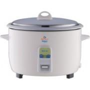 Bajaj Majesty RCX-42 4.2 L Multifunction Electric Rice Cooker(4.2 L, White)