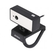 Camera Web A4Tech PK-760E