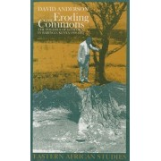 Eroding the Commons by David M. Anderson