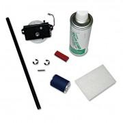 Folding Machine Retrofit Kit For Models 1812/2051, 1/kit