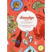 Smudge Eats Sydney