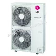 LG FM49AH Inverteres variálható multi klíma kültéri