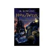 Rowling J.k. Harry Potter And The Philosopher S Stone