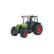 Bruder Claas Nectis 267 F traktor
