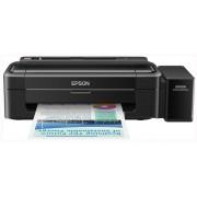 Imprimanta inkjet, A4, USB, EPSON L310