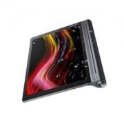 Lenovo YOGA TAB 3 PRO (64GB) zwart