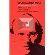 Models of the Mind by John E. Gedo