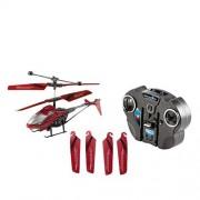Revell Control 23955 - Sky Arrow Elicottero Radiocomandato