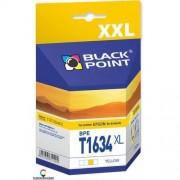 BlackPoint [BPET1634XL] Ink/Tusz Black Point (Epson C13T16344010) yellow