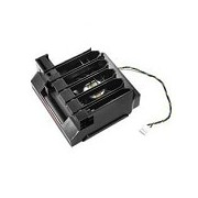 Lenovo Notebook Common Accessories ThinkStation P500/P700 Front Graphics Cooling Fan Assembly