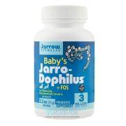 Baby's Jarro Dophilus 71 grame pudra