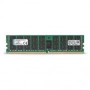 Kingston Technology ValueRAM KCS-UC421/16G 16GB DDR4 2133MHz Data Integrity Check (verifica integrità dati) memoria