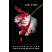 New Moon, Hardcover