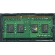Kingston Technology Kingston KTL-TP3C/4G Mémoire RAM 4 Go