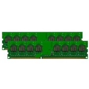 Mushkin 8 GB DDR3-RAM - 1333MHz - (996769) Mushkin Essential Kit CL9