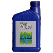 Selenia WR 5W-40 Diesel 1 Litro Lattina