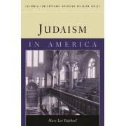 Judaism in America by Marc Lee Raphael
