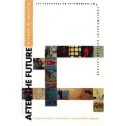 After the Future by Michael N. Epstein