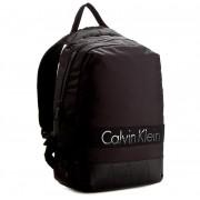 Раница CALVIN KLEIN BLACK LABEL - Madox Backpack K50K502293 001