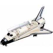 Macheta Revell Space Shuttle Atlantis