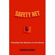 Safety Net by Kathleen Sindell