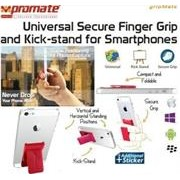 Promate Gripmate Universal Smartphone Secure