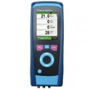 Analizor gaze Multilyzer STe 3 senzori