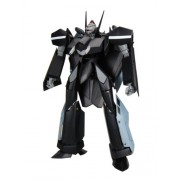 Macross 7 - Perfect Trans VF-17D with Super Pack (japan import)
