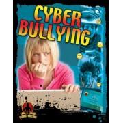 Cyber Bullying by Rachel Stuckey