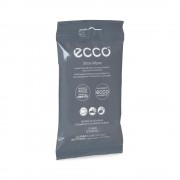 Servetele ECCO pentru curatare piele neteda