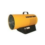 Master Master BLP 53 E