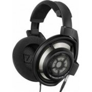 Casti Hi-Fi Audio-Technica HD 800 S Negru