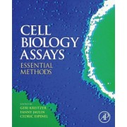 Cell Biology Assays by Kreitzer Geri