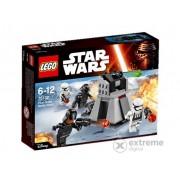 LEGO® Star Wars Pachet De Lupta Ordinul Intai 75132