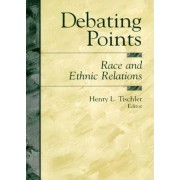 Debating Points by Henry L. Tischler