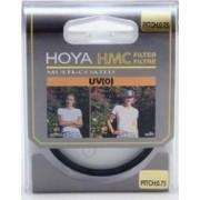 Filtru UV Hoya-HMC Baioneta Hasselblad B50