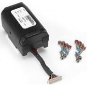 Batteria UPS Motorola VC5090
