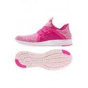 Adidas Кроссовки adidas