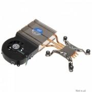 CPU Cooler S1155 BXHTS1155LP Low Profile Box