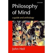 Philosophy of Mind by John Heil