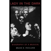 Lady in the Dark by Bruce D. McClung
