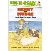 Hen and Mud Forever Sea by RYLANT