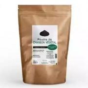 Charbon végétal granulé 100 g
